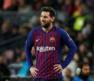 Messi'nin yeni uçağı dudak uçuklattı!