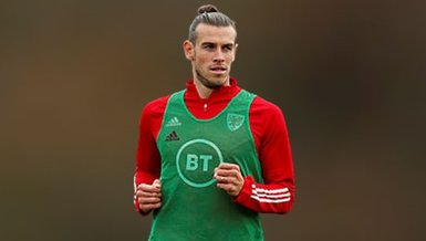 """Bale için çılgın transfer planı! """"Helikopterle kaçırmayı düşündük"""""""