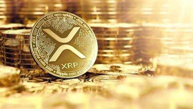 XRP davası sonuçlandı mı? XRP yükselecek mi? Ripple (XRP) nedir?