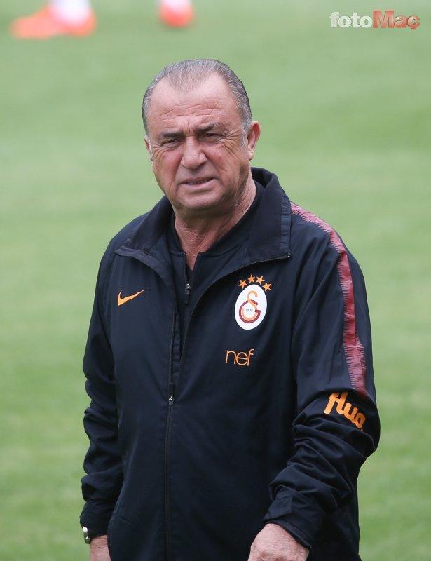 Chicharito'nun Galatasaray'a maliyeti belli oldu!