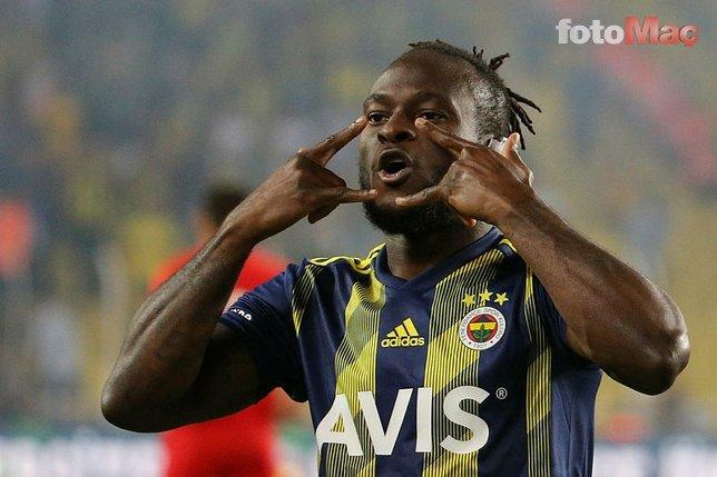 Fenerbahçe'de ilk 11 değişiyor! 3 kesik birden...