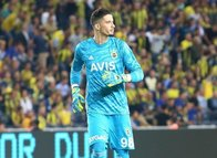 Fenerbahçe'de Altay Bayındır Süper Lig'i salladı!