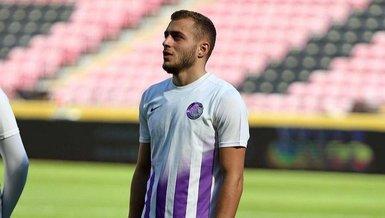 Son dakika transfer haberi: Trabzonspor'da Barış Alper Yılmaz harekatı