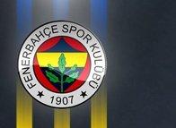 Fenerbahçe'den müthiş operasyon!