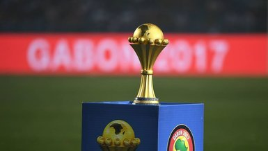 Africa Cup of Nations finals draw postponed
