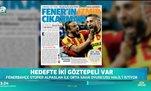 Fenerbahçe'den çifte transfer harekatı!