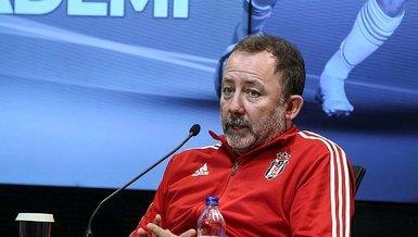 Beşiktaş Ze Luis için yeniden teklif yaptı!