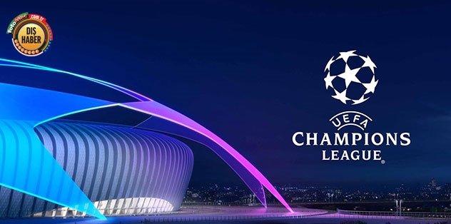 2024 Şampiyonlar Ligi finali için çarpıcı iddia