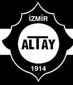 Altay'ın kader maçı