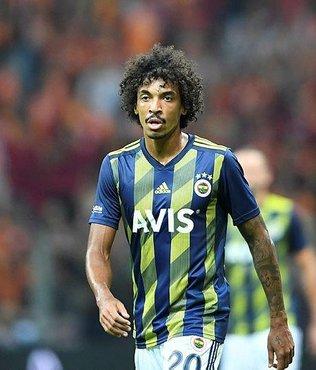 Fenerbahçe'nin görev adamları!