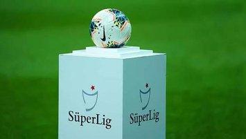 Süper Lig özeti (05.08.21)