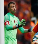 Kaptanlar Beşiktaş maçı kaçırmadı