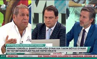 """""""Eskiden 'Beşiktaş maçı olsa da izlesek' derdik"""""""
