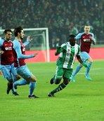 Trabzon yaralı