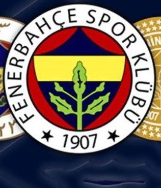 Fenerbahçe'de Diego Reyes ile yollar ayrıldı! Son dakika haberleri...