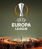 Avrupa Ligi'nde 5. hafta başlıyor