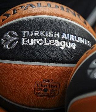 THY Avrupa Ligi Dörtlü Finali'ne doğru