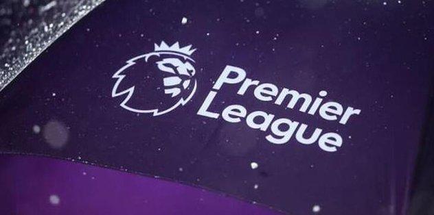 İngiltere Premier Lig'de flaş gelişme! 3 kulüp... - Futbol -