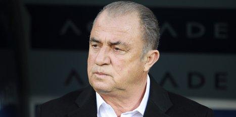 Galatasaray'dan sezon sonu atağı! 1 Temmuz'da 7 transfer...