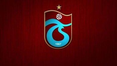 Son dakika: Trabzonspor teknik direktör Eddie Newton'la yolları ayırdı!