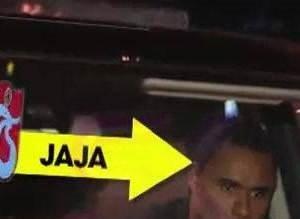 Jaja ve Bilica gecelerde yakalandı