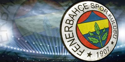 Fenerbahçe, Kadıköy'de rekora koşuyor!