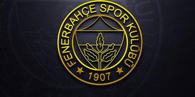 İşte Fenerbahçe'nin muhtemel rakipleri...