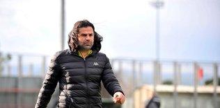 bursasporda ibrahim uzulmez donemi sona erdi 1592757491475 - Son dakika: Bursaspor'un yeni teknik direktörü Metin Diyadin oldu!