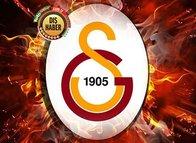 Galatasaray'a 22'lik süper golcü! Bulgaristan basını o ismi duyurdu