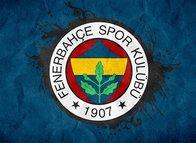 Fenerbahçe'ye iki dünya yıldızı birden! City ve PSG...