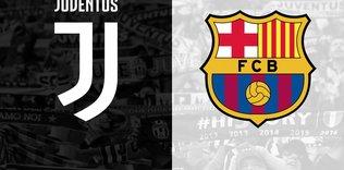 avrupada dev takas barcelona ve juventus 1592930589885 - Dev takas gerçekleşti: Pjanic Barcelona'da Arthur Juventus'ta