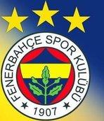Fenerbahçe'ye futbol profesörü!