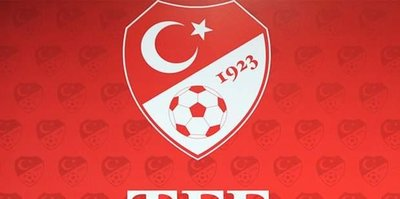 1. Spor ve Kültür Şenliği yarın İstanbul'da yapılacak