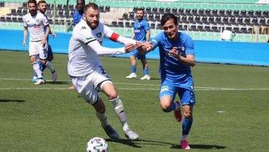 Derbi Altay'ın