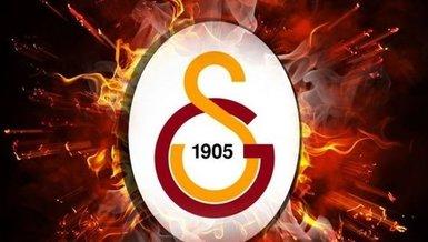 Son dakika: Galatasaray Erkek Basketbol Takımı Alex Tyus'ı transfer etti