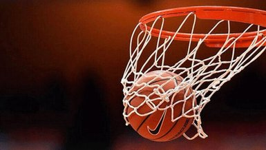 FIBA Kadınlar Avrupa Ligi'nde eşleşmeler belli oldu!