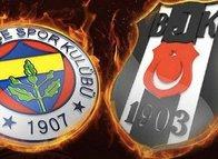 Beşiktaş'tan Fenerbahçe'ye yılın transfer çalımı!