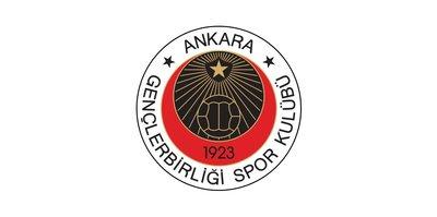 Gençlerbirliği'nden Mustafa Cengiz ve Fenerbahçe'ye geçmiş olsun mesajı