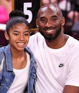 Kobe Bryant için ertelenen LA Lakers-LA Clippers maçının tarihi belli oldu