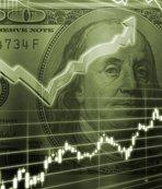 Dolar ve Euro fiyatları bugün ne kadar? 20 Mart Dolar kurunda son durum nedir?