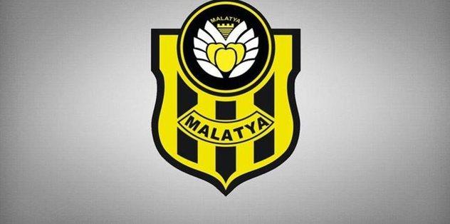 Evkur Yeni Malatyaspor'dan 'istifa' açıklaması