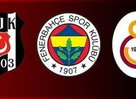 İşte Süper Lig'in en çok pozisyona giren ekibi
