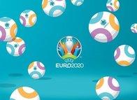 EURO2020 kuralarına siyasi müdahale!