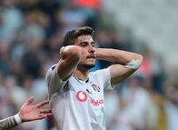 Beşiktaş'ta Dorukhan Toköz çıkışı! Sözleşmesi feshedildi mi?