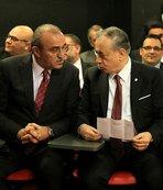 Taraftardan G.Saray yönetimine büyük tepki!
