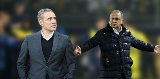Galatasaray'ın gözdesiyle Fenerbahçe masaya oturuyor! İşte o tarih...