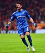 Krasic: İstese Barça'da oynardı