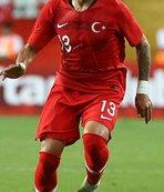 Beşiktaş istiyordu! Lille ve Villarreal de devrede...