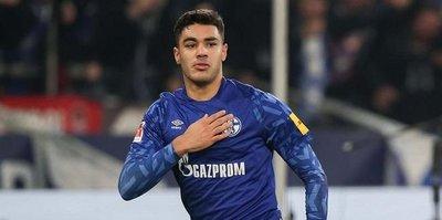 Schalke 04'te futbolcular maaş indirimini kabul etti