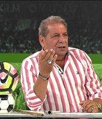 Erman Toroğlu: Net penaltı